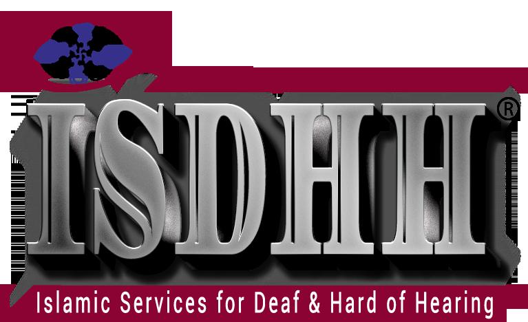 ISDHH